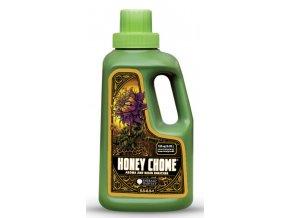 EH 1 qt Honey Chome 850x700