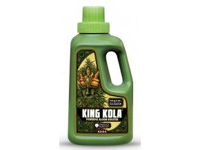 EH 1 qt King Kola 850x700