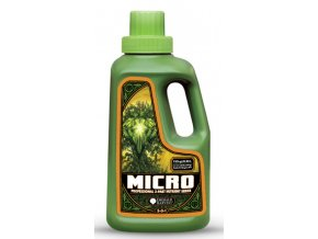 EH 1 qt Micro 850x700