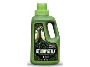 EH 1 qt Sturdy Stalk 850x700