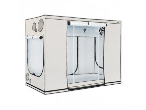 homebox ambient grow tent r300 plus 300 x 150 x 220 cm