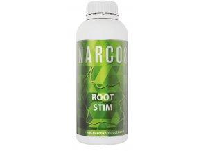 NARCOS ROOT STIM 1l