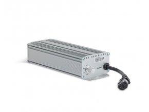 Elektronický předřadník VDL Silver 600W - 230V