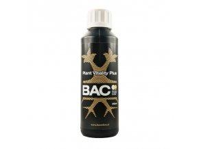 B.A.C. Plant Vitality Plus - SVILUŠKY/STRES