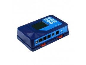 NFS 1 Aqua X Controller 02