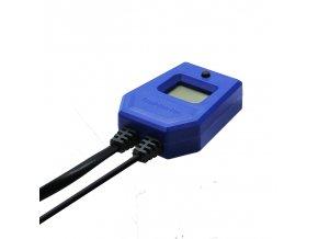 TrolMaster WD 1 Water Detector 02