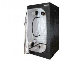 Dark Box DBT120 01