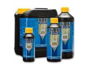 ATAMI ATA Organics Root-C