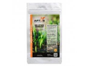 aptus soil attack granulaat
