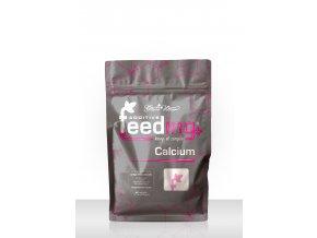 500gr Calcium front L