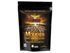 Extreme Gardening Mykos®
