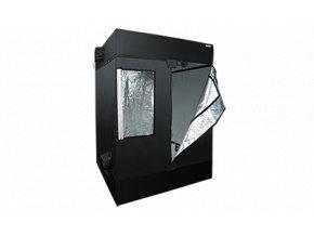 HOMElab / GROWlab  145 - 145x145x200cm homebox growbox