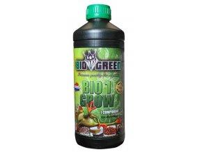 Biogreen Bio 1 Grow 1l