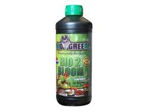 Biogreen Bio 2 Bloom 1l