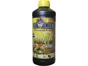 Biogreen Biozym 1l