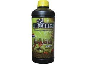 cal Biogreen Calgel 1l