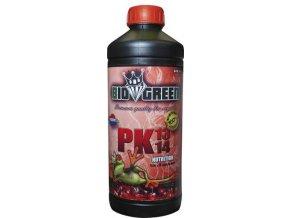 Biogreen PK 13/14 1l