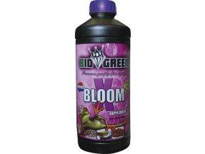 Biogreen X-Bloom 1l