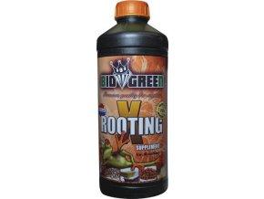 Biogreen X-Rooting 1l