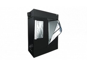 HOMElab / GROWlab 80L - 150x80x200cm