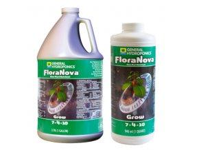 Flora Nova Grow Both 600x600