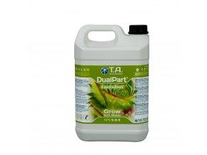 T.A. DualPart Grow MV = General Hydroponics FloraDuo Grow MV 1l