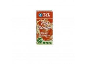 T.A. Pro Bloom = General Hydroponics BioBloom 60ml