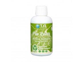 T.A. Pro Roots = General Hydroponics BioRoots 30ml