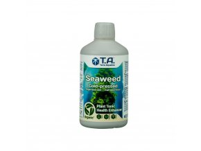 T.A. Seaweed = General Organics Bio Weed 1l