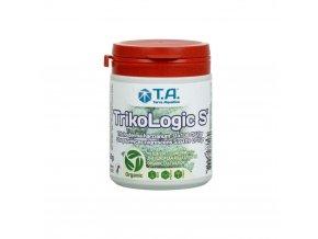 T.A. TrikoLogic S = General Hydroponics BioMagix - SubCulture