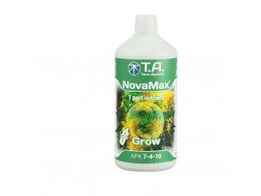 NovaMax Grow