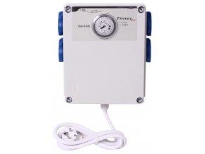 Timer box II 4x600W front 300dpi