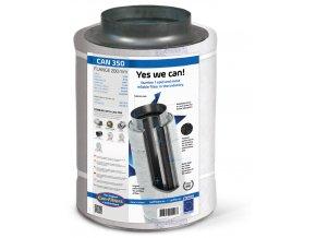 Filtr CAN-Original 700-900m3/h - Ø200mm