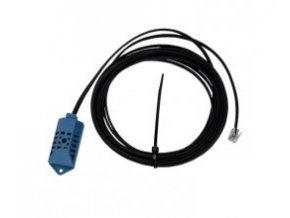 DimLux Humidity(RH) - vlhkostní sensor, kabel 5m