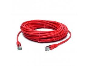 Dimlux Interlink, propojovací kabel 10m - použití pro Dimlux DE 1000W a CMH 315/630W fixture.