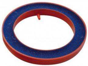 Vzduchový kámen BOYU ring