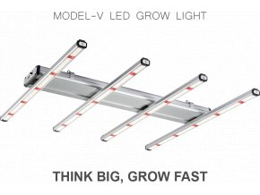 ThinkGrow LED MODEL-V
