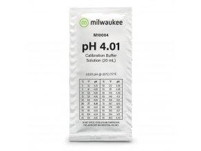 mwph4 500x500