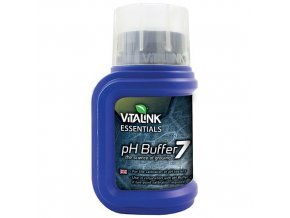 vitalink essentials ph buffer 7 427 p
