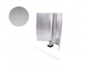 614230 reflector micropunto xl