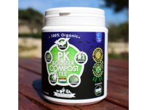 Biotabs PK Booster Compost Tea 750ml