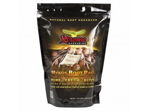 xtreme Gardening Mykos Root Packs