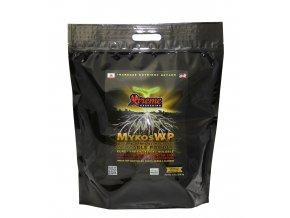 Xtreme Gardening Mykos Wettable Powder Mykos WP
