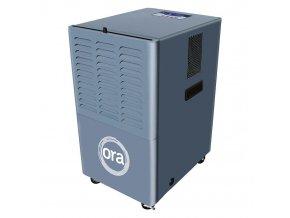 Ora 60L Dehumidifier Web Image 1