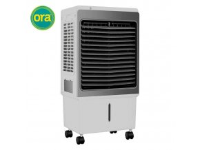 ora air cooler web image 1