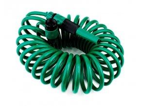 421142 manguera espiral flexible (1)
