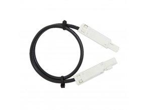 Prodlužovací kabel SANlight pro Q Series světla
