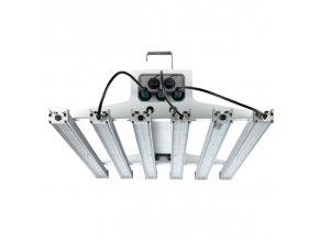Gro Lux LED S