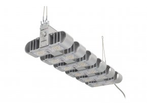shuttle6 silver dimmable
