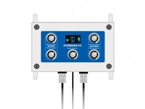 Hyperfan V2 Controller Web Image 3